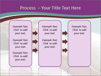 0000082524 PowerPoint Templates - Slide 86