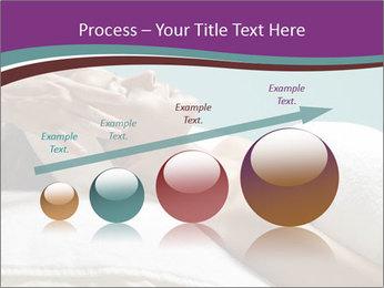 0000082524 PowerPoint Templates - Slide 87