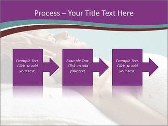 0000082524 PowerPoint Templates - Slide 88