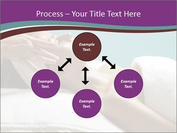 0000082524 PowerPoint Templates - Slide 91