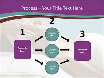 0000082524 PowerPoint Templates - Slide 92