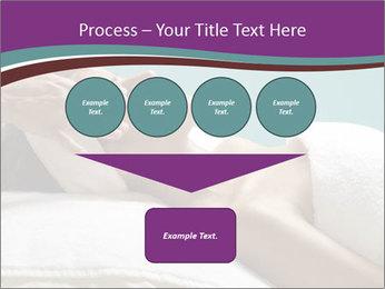 0000082524 PowerPoint Templates - Slide 93