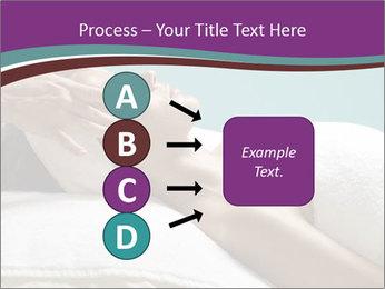 0000082524 PowerPoint Templates - Slide 94