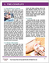 0000082524 Word Template - Page 3