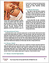 0000082524 Word Template - Page 4