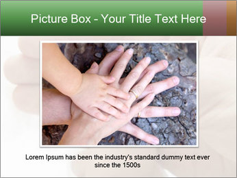 0000082525 PowerPoint Template - Slide 16