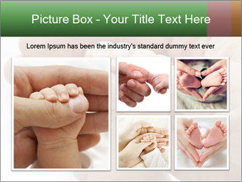 0000082525 PowerPoint Template - Slide 19