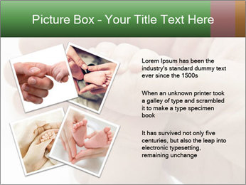 0000082525 PowerPoint Template - Slide 23
