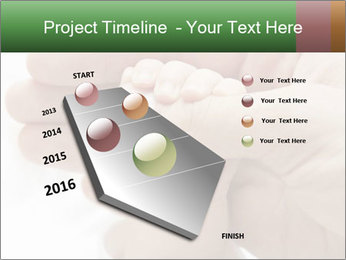 0000082525 PowerPoint Template - Slide 26