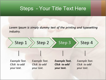 0000082525 PowerPoint Template - Slide 4