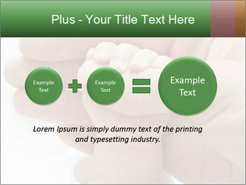 0000082525 PowerPoint Template - Slide 75