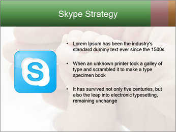 0000082525 PowerPoint Template - Slide 8
