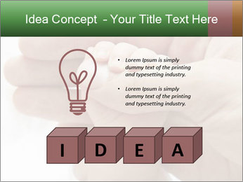 0000082525 PowerPoint Template - Slide 80