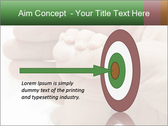 0000082525 PowerPoint Template - Slide 83