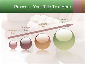 0000082525 PowerPoint Template - Slide 87