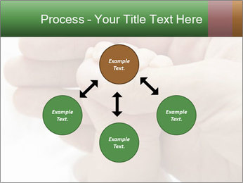 0000082525 PowerPoint Template - Slide 91