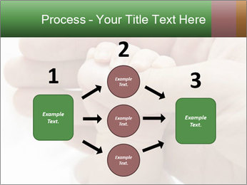 0000082525 PowerPoint Template - Slide 92