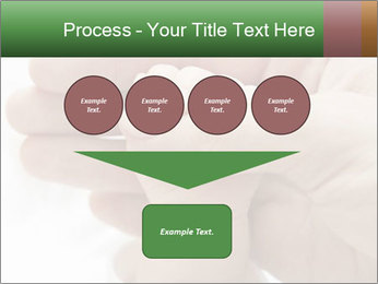 0000082525 PowerPoint Template - Slide 93