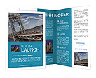0000082526 Brochure Template