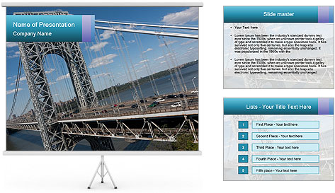 0000082526 PowerPoint Template