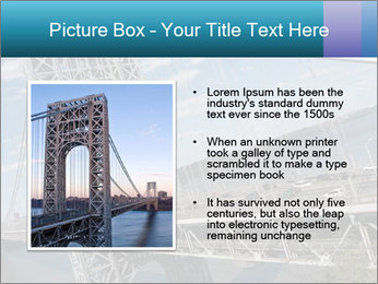 0000082526 PowerPoint Template - Slide 13
