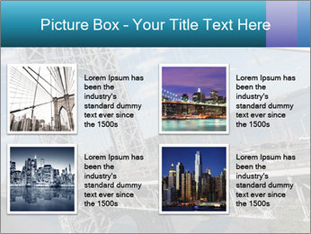 0000082526 PowerPoint Template - Slide 14
