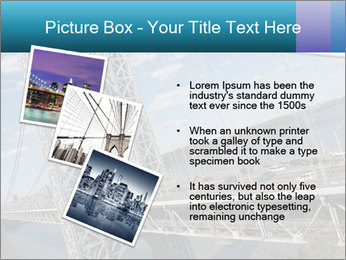 0000082526 PowerPoint Template - Slide 17