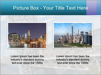 0000082526 PowerPoint Template - Slide 18