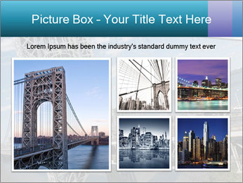 0000082526 PowerPoint Template - Slide 19