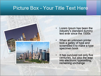 0000082526 PowerPoint Template - Slide 20