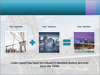 0000082526 PowerPoint Template - Slide 22