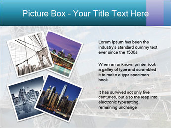 0000082526 PowerPoint Template - Slide 23