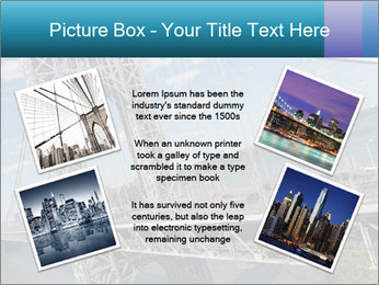 0000082526 PowerPoint Template - Slide 24