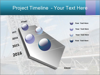 0000082526 PowerPoint Template - Slide 26