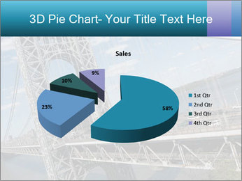 0000082526 PowerPoint Template - Slide 35
