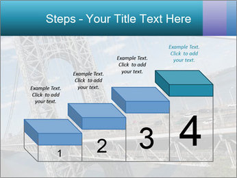 0000082526 PowerPoint Template - Slide 64