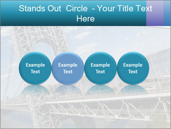 0000082526 PowerPoint Template - Slide 76