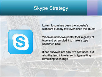 0000082526 PowerPoint Template - Slide 8
