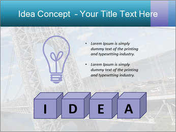 0000082526 PowerPoint Template - Slide 80