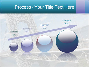 0000082526 PowerPoint Template - Slide 87