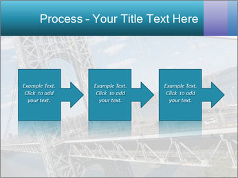 0000082526 PowerPoint Template - Slide 88