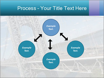 0000082526 PowerPoint Template - Slide 91