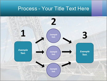 0000082526 PowerPoint Template - Slide 92
