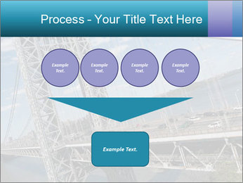 0000082526 PowerPoint Template - Slide 93