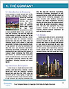 0000082526 Word Template - Page 3