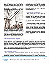 0000082526 Word Template - Page 4