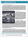 0000082526 Word Template - Page 8