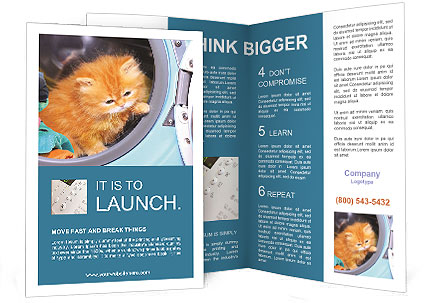 0000082527 Brochure Template