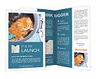 0000082527 Brochure Templates