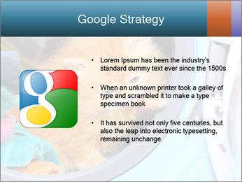 0000082527 PowerPoint Template - Slide 10